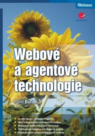 Webové a agentové technologie