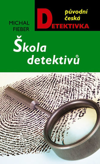 Škola detektivů