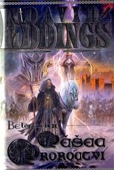 Belgariad 1 - Pěšec proroctví