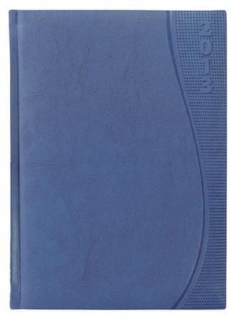 Diář 2013 denní A5 - Apollon modrý