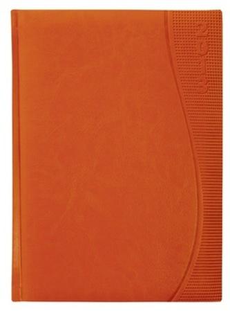 Diář 2013 týdenní A5 - Apollon oranžový