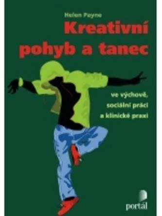 Kreativní pohyb a tanec