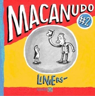 Macanudo 2 - Liniers Ricardo