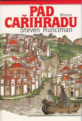 Pád Cařihradu