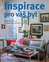 Inspirace pro váš byt