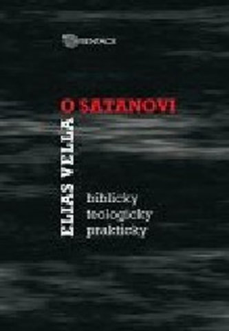 O satanovi