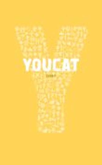 Youcat česky