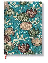 Zápisník - Kotori, micro 70x90