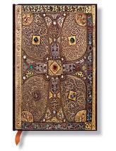 Zápisník - Lindau, mini 95x140