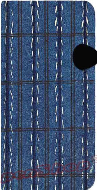Zápisník - Edo Slim, slim 90x180