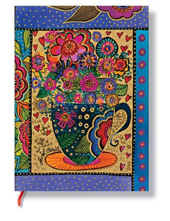 Zápisník - Sweet Friend, micro 70x90