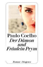 Der Damon und fraulein prym
