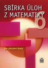 Sbírka úloh z matematiky pro 6. ročník ZŠ