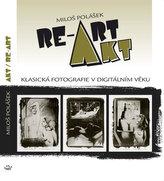 Akt / RE-ART
