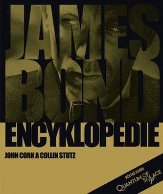 James Bond Encyklopedie