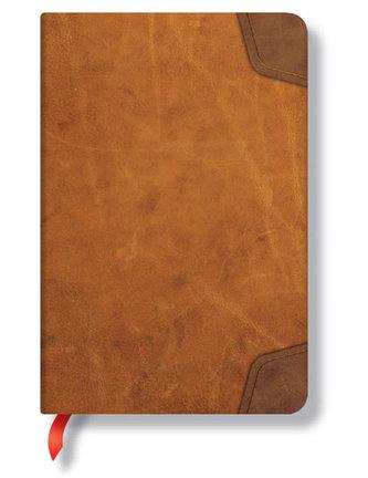 Zápisník - Back Pocket, mini 95x140