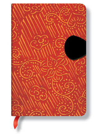 Zápisník - Beni Mini, mini 95x140