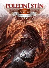 Kroniky Havranů 2 - Polední stín