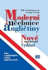 Moderní učebnice angličtiny - 14. vydání
