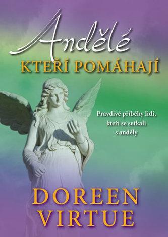 Andělé, kteří pomáhají