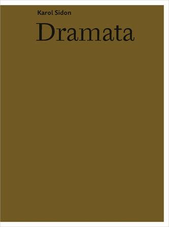 Dramata