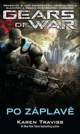 Gears of War 2 – Po záplavě