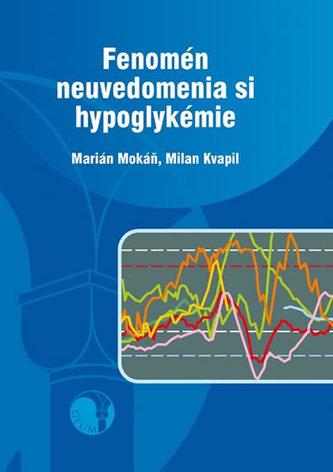 Fenomén neuvedomenia si hypoglykémie