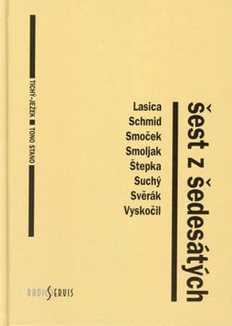 Šest z šedesátých