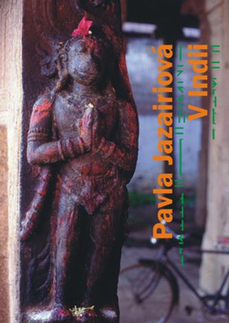 V Indii