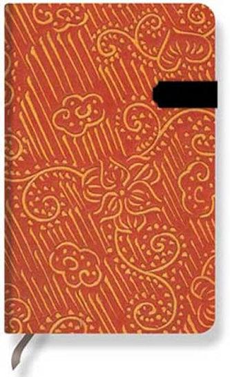 Zápisník - Beni, mini 95x140