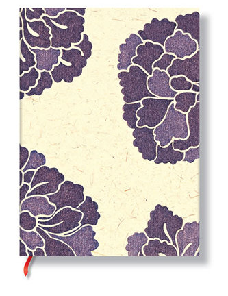 Zápisník - Botan, micro 70x90