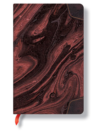 Zápisník - Chocolate, maxi 135x210