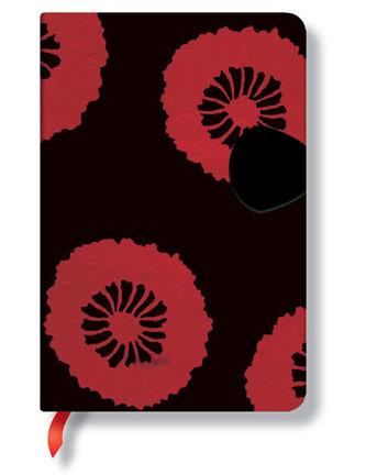 Zápisník - Maiko Mini, mini 95x140