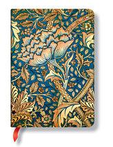 Zápisník - Morris Windrush, midi 120x170