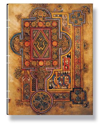 Zápisník - Quoniam, ultra 180x230