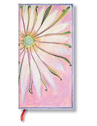 Zápisník - Seraphim, slim 90x180