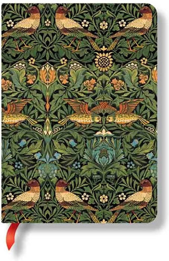 Zápisník - Shakespeare Wrap, ultra 180x230