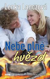 Nebe plné hvězd - 2. vydání