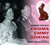 Enigma Emmy Göring - CD