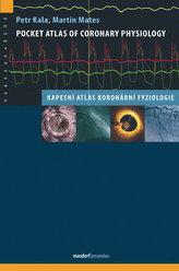 Pocket Atlas of Coronary Physiology – Kapesní atlas koronární fyziologie