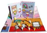 Hello Kitty - Hraj si s námi