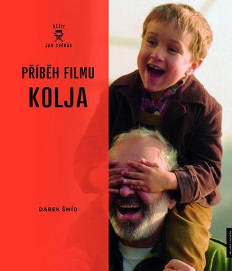 Příběh filmu Kolja
