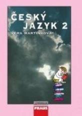 Český jazyk 2 pro SŠ