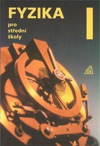 Fyzika pro střední školy I - Náhled učebnice