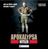 Apokalypsa – Hitler