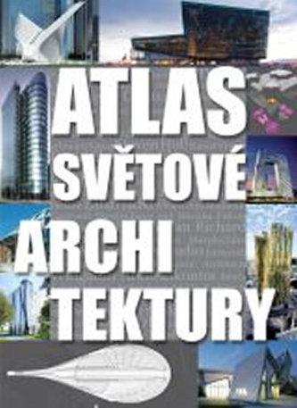 Atlas světové architektury