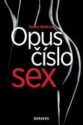 Opus číslo sex
