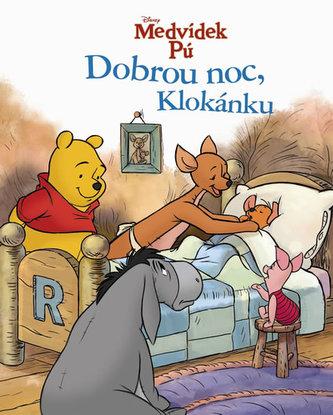 Medvídek Pú - Sladké sny, Roo