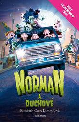 Norman a duchové