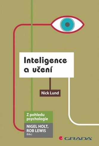 Inteligence a učení